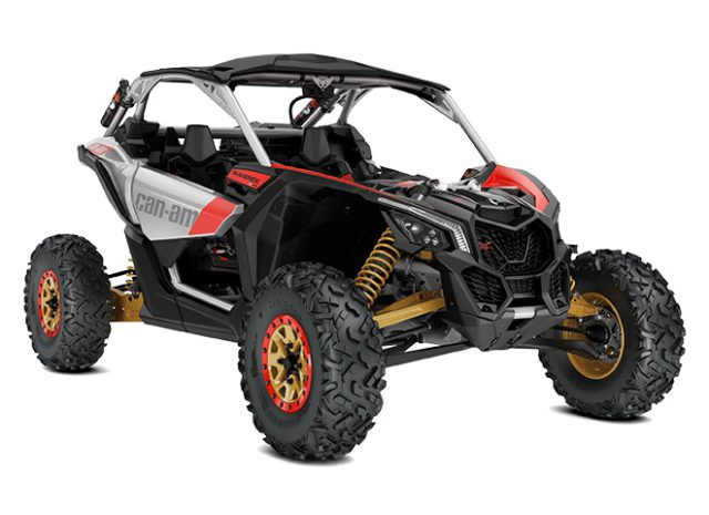2019-Maverick-X-rs-TURBO-R-Gold-Can-Am-Red-Hyper-Silver_3-4-front-640x465.jpg