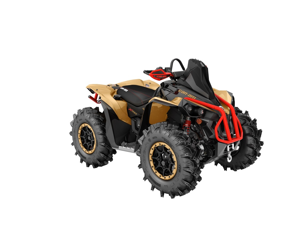 2019-Renegade-Xmr-1000R-Gold-Black-_-Can-Am-Red_3-4-front-X4.jpg