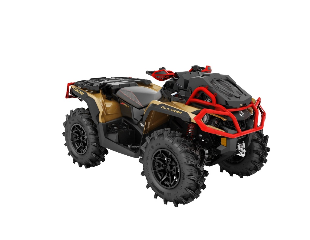 2019-Outlander-Xmr-1000R-Gold-Black-_-Can-Am-Red_3-4-front-X4.jpg